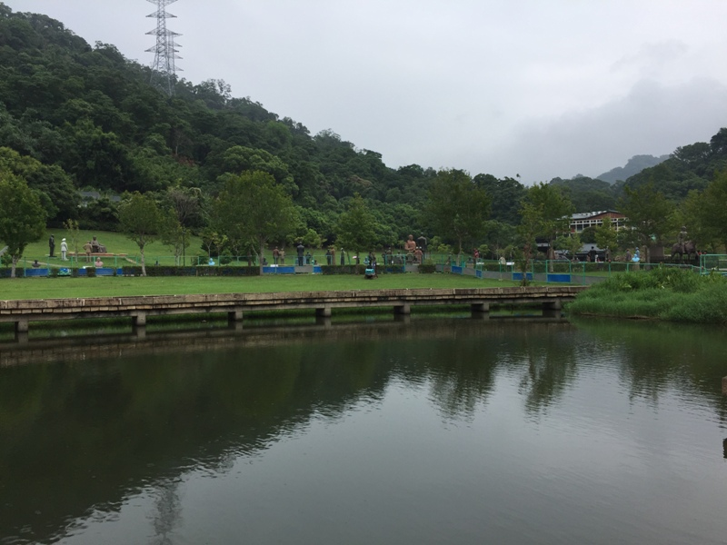慈湖两蒋陵寝