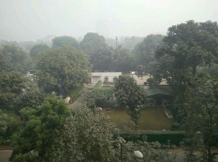印度私人住宅