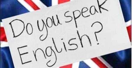 不会英语做外贸