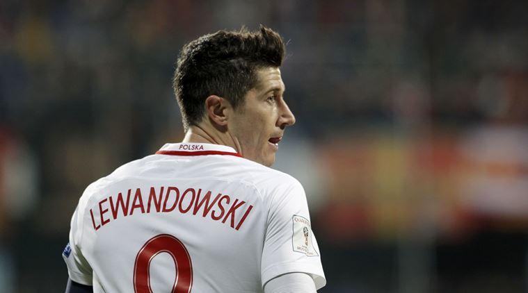 世界杯出线预测-波兰