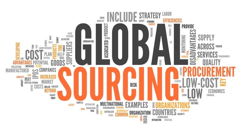 什么是sourcing