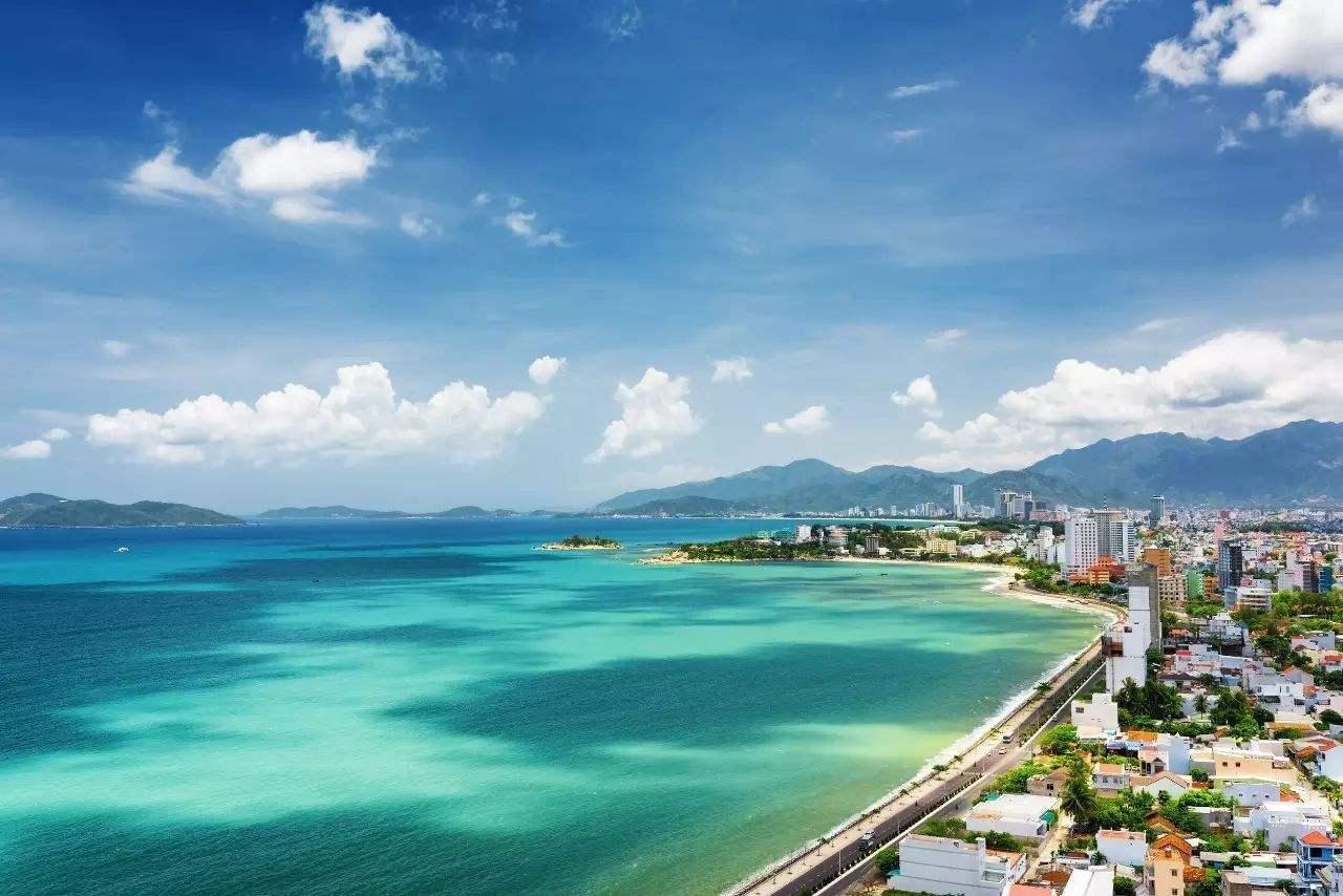 出国旅游哪里最便宜