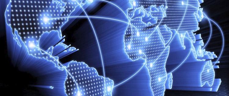 外贸网站推广之选择服务器